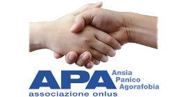 Associazione APA Ansia Panico Agorafobia