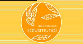 Associazione Salusmundi