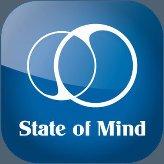 I miei articoli su State of Mind: Il giornale delle scienze psicologiche