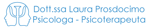 Dott.ssa Laura Prosdocimo
