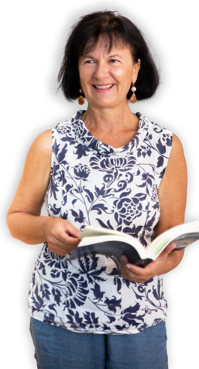 laura-prosdocimo-psicologa-psicoterapeuta-pordenone